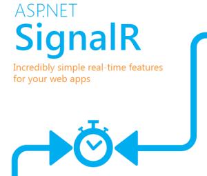 SignalR Logo