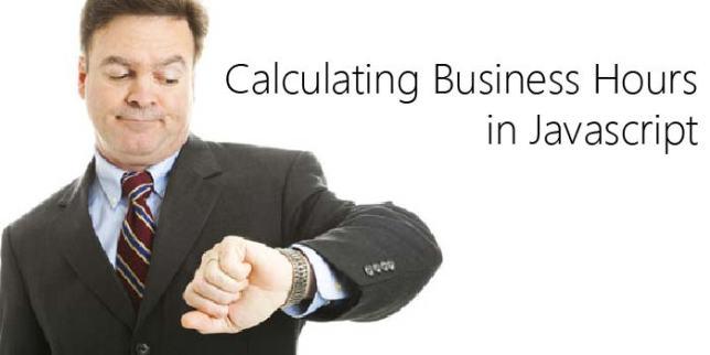 js_business