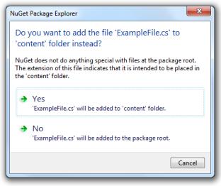 SampleFile